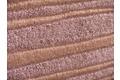 Arte Espina Spirit Frisee 7103 beige Designerteppich