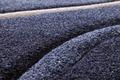 ESPRIT Teppich, Campus ESP-0019-04 blau
