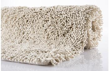 Batex , Badematte, Noya, linen, aus reiner Baumwolle