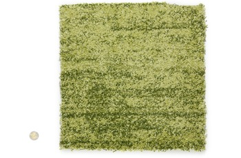 Astra Samoa Des. 150 Col. 30 grün 67 cm x 130 cm