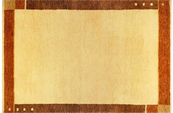 Adali 102 beige 140 x 200 cm
