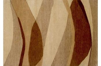 Adali 155 beige 170 x 240 cm