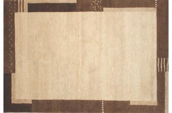 Adali 816 beige 120 x 180 cm
