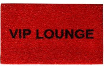 Andiamo 100% Kokos VIP Lounge rot