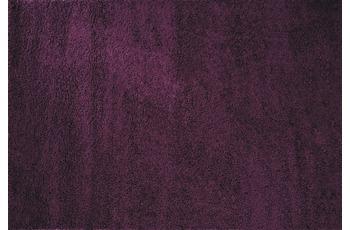 Andiamo Hochflor-Teppich Avignon lila