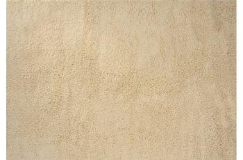 Andiamo Teppich Avignon 160 x 230 cm natur