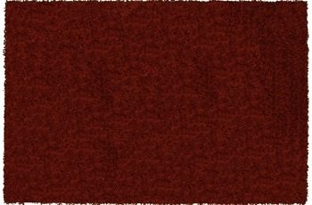 Andiamo Teppich Avignon 160 x 230 cm rot