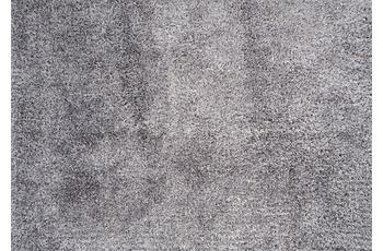 Andiamo Teppich Ravenna silber 140 x 200 cm
