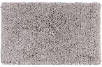 Aquanova MEZZO Badteppich 15 beige