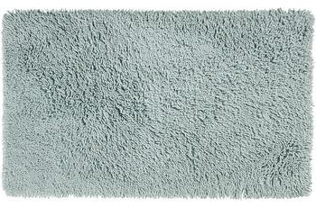 Aquanova MEZZO Badteppich 62 nebelgrün