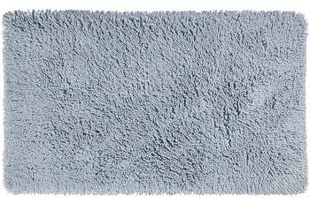 Aquanova MEZZO Badteppich 75 puderblau