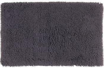 Aquanova MEZZO Badteppich 96 graphit