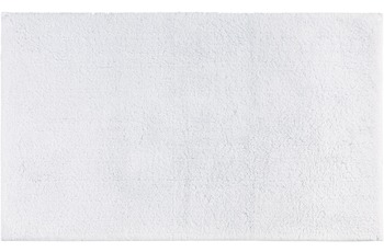 Aquanova THOR Badteppich 43 weiß