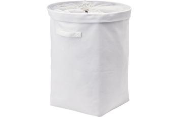 Aquanova TUR Wäschekorb Large weiß