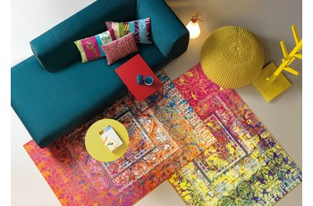 Arte Espina Atelier 4434-75 Rot