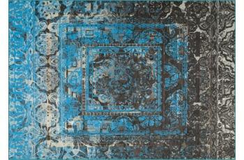 Arte Espina Atelier 4435-53 Blau/ Grau