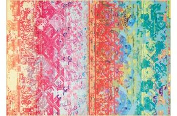 Arte Espina Atelier 4436-75 Multi