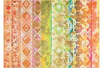 Arte Espina Atelier 4437-75 Multi