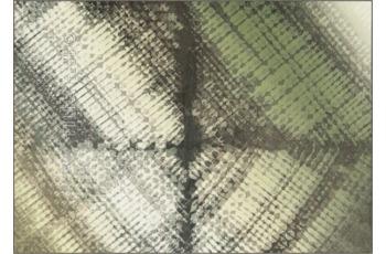 Arte Espina Atelier 4439-63 Gr�n/ Grau