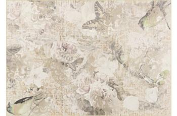 Arte Espina Atelier 4475-35