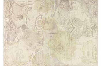 Arte Espina Atelier 4476-35
