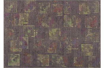 Arte Espina Atelier 4477-75