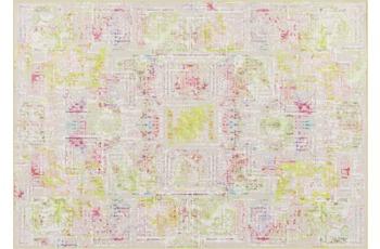Arte Espina Atelier 4478-75