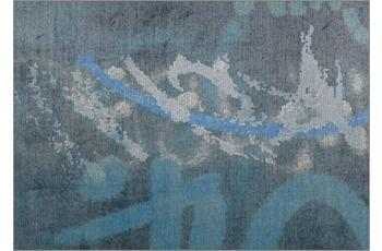 Arte Espina Atelier 4479-64