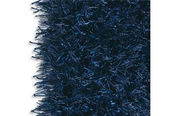 Arte Espina Beat Shaggy-10 170 x 240 cm blau