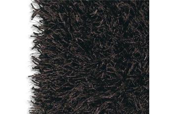 Arte Espina Beat Shaggy-18 170 x 240 cm braun