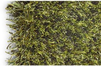 Arte Espina Beat Shaggy 170 x 240 cm gr�n Farbe 62