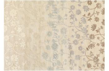 Arte Espina Chic 4312-65 70 x 140 cm Beige