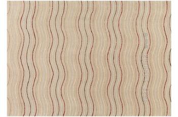 Arte Espina Chic 4316-41 200 x 300