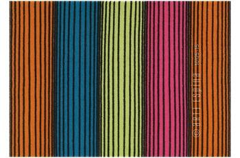 Arte Espina Craft 8052-75 120 x 180