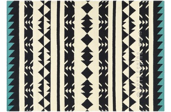 Arte Espina Craft 8055-10 170 x 240