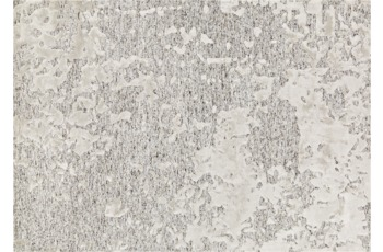Arte Espina Damast 8066-66