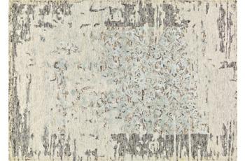 Arte Espina Damast 8067-15