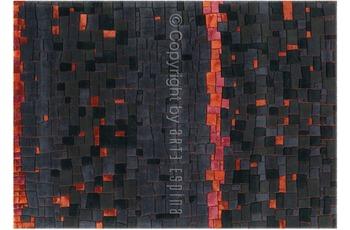 Arte Espina Diamond 8036-71 140 x 200 cm Grau