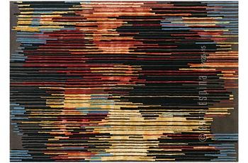 Arte Espina Diamond 8039-31 120 x 180