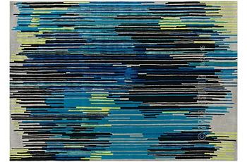 Arte Espina Diamond 8039-64 120 x 180