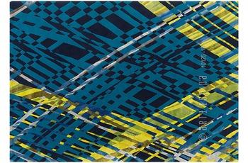 Arte Espina Diamond 8050-64 120 x 180