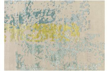 Arte Espina Diamond 8051-11 120 x 180