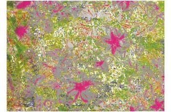 Arte Espina Dynamic 5208-39 120 x 180