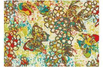 Arte Espina Dynamic 5209-61 120 x 180