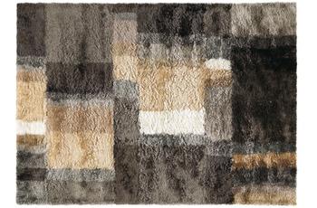 Arte Espina Funky 8110-65 170 x 240 cm grau