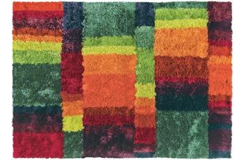 Arte Espina Funky 8110-75 200 x 200 cm multicolour