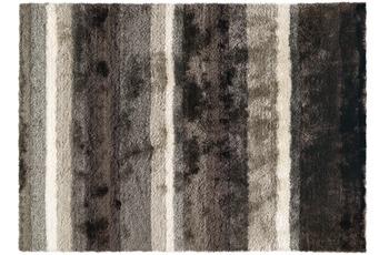 Arte Espina Funky 8111-65 170 x 240 cm grau