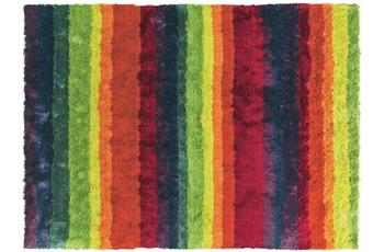 Arte Espina Funky 8111-75 170 x 240 cm multicolour