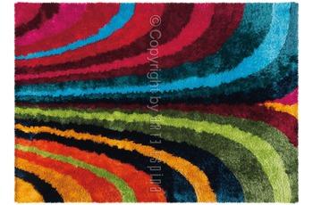 Arte Espina Funky 8112-41 170 x 240 cm Multicolor