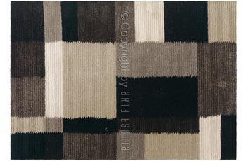 Arte Espina Jazz 8107-66 200 x 300 cm Grau